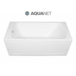Акриловая ванна Рома (Roma) 160×70