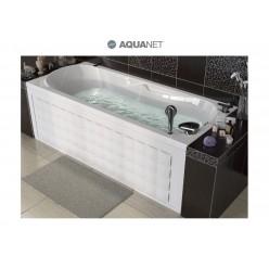 Акриловая ванна Роза (Rosa) 170×75