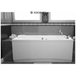 Акриловая ванна Корсика (Corsica) 150×75