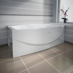 """Акриловая ванна """"Сиэтл"""" Комплект"""