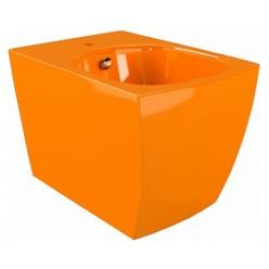 Биде подвесное Arcus G713 orange