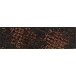 CARMA KASHTAN чёрный BK Бордюр 7,0х25