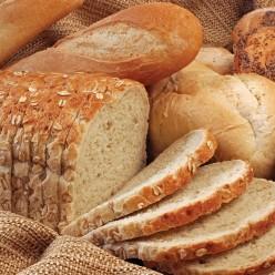 Bread 1 Декор 15х15