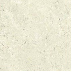 Crema Natural Плитка напольная 45х45
