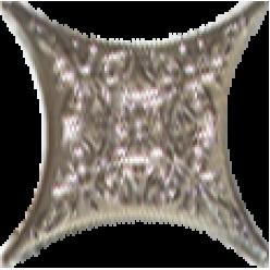 Estrella Angara Gris Antr 4JM1A Вставка 6,7х6,7