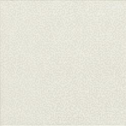 Aurea Gris Плитка напольная 60х60