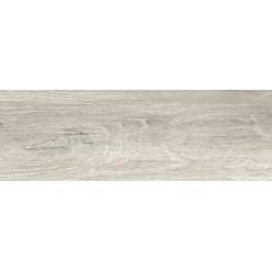 Cimic Wood K-2034/SR/200x600x10/S1 серый