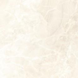 Canyon K-900/SR/600x600x10/S1 белый