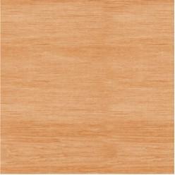 Albero Плитка напольная коричневая (AB4D112-63) 33х33