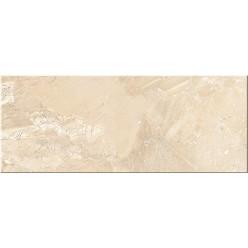 Erato Плитка настенная crema 50,5х20,1