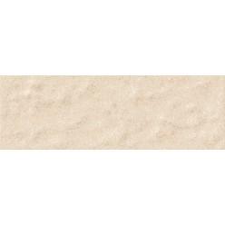 Alanna Плитка настенная рельефная TWU11ALN004 20х60