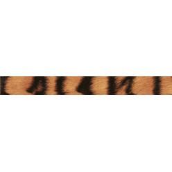 Africa Бордюр B400D210 40х4,5
