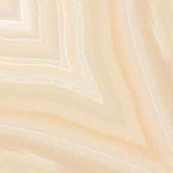Agat Плитка напольная бежевая (AW4E012D-41) 44x44