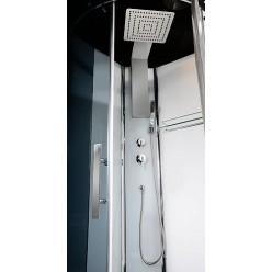 Душевая кабина Orans OLS-SR8630 ED