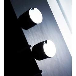 Душевая кабина Orans SR-89102RS черная, с баней