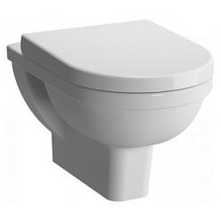 Унитаз подвесной VitrA Form 300 7755B003-6039