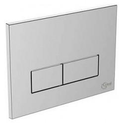 Комплект Ideal Standard Ecco Сет 2 с микролифтом