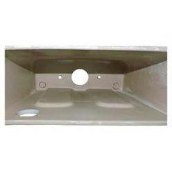 Унитаз-компакт GSI Traccia 691711