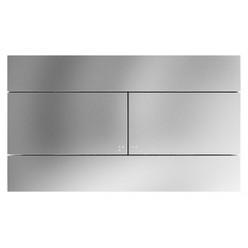 Комплект Система инсталляции для унитазов Jacob Delafon E5504-NF + Кнопка смыва Jacob Delafon E4316-CP хром + Крышка-сиденье Roca Gap 801472004 с мик
