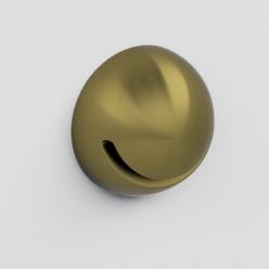 """Излив """"Минисфера"""" (bronze)"""