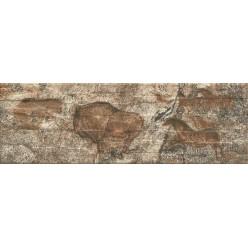 Altamira Albarracin D-1 Декор 16,5х50