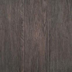 Aragon dark 03 Керамогранит 45х45