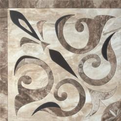 Angulo basilea Декор 47x47