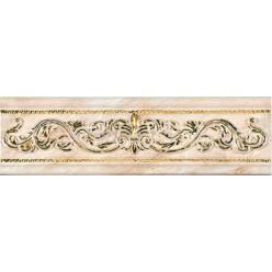 Palmira Gold Piola Бордюр 31.6x9.2