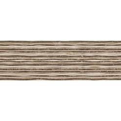 Grafic Marron Плитка настенная 30х90