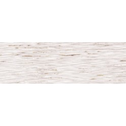 Grafic Blanco Плитка настенная 30х90