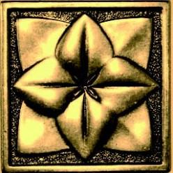 Tc.Roseta (1050) Вставка 7