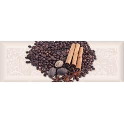 Spices 02 Decor Декор 10x30