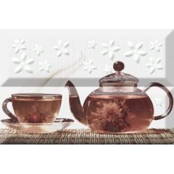 Tea 02 Fosker Composicion Панно (из 2-х пл.) 20х30