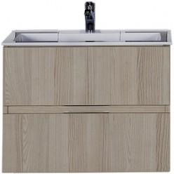 Мебель для ванной Aquanet Алвита 70 ясень коимбро