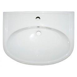 Мебель для ванной Aqwella Алина 55