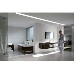 Унитаз подвесной Duravit 2ND Floor 2220090000