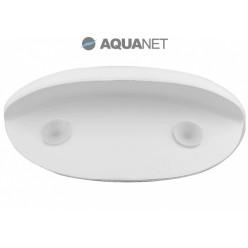 Подголовник для ванны Palau