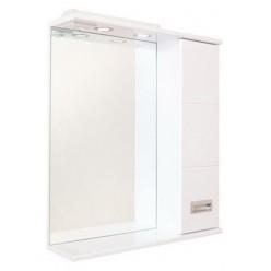Зеркало-шкаф Onika Балтика 67.02 R