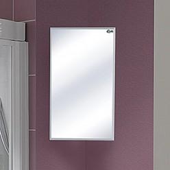 Зеркало-шкаф Onika Мини 30.00
