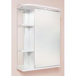 Зеркало-шкаф Onika Карина 55.01 R