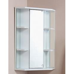 Зеркало-шкаф Onika Кредо 35 У