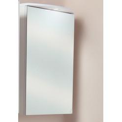 Зеркало-шкаф Onika Венеция 50.01 L