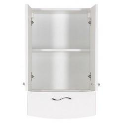 Шкаф Aquanet Моника 50