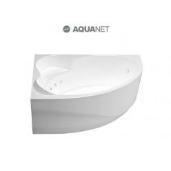 Акриловая ванна Майорка (Mayorka) 150×100 левая