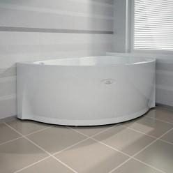 """Акриловая ванна """"Модерна"""""""
