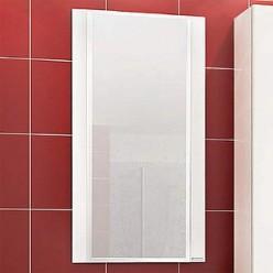 Зеркало Акватон Ария 50 белое