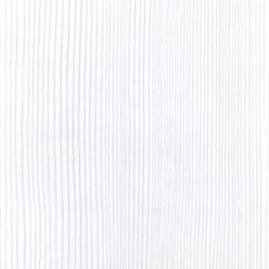 Зеркало Акватон Йорк 60 белый/выбеленное дерево