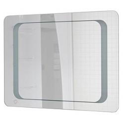 Зеркало Aquanet TH-23 80x60