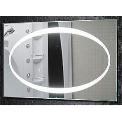 Зеркало Aquanet TH-R-40 95x60