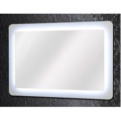 Зеркало Aquanet DL-01